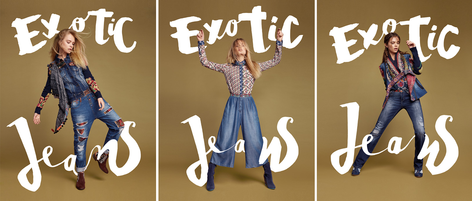 exotic-jeans-post6.jpg